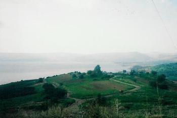 Israe95_007