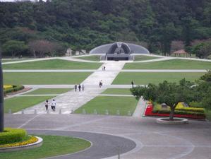 Okinawa_091_5