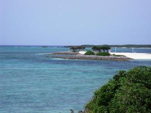 Okinawa_091_54